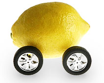 Visit MoneyBack.com for Detailed Information about our Lemon Law & Auto Dealership Fraud services